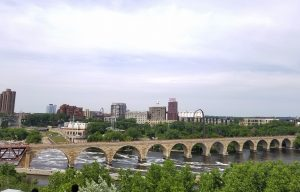 10 Fun and Cheap Things to Do in the Twin Cities