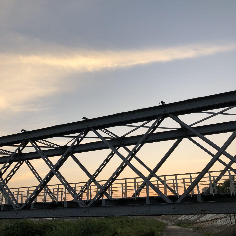 huwei_yunlin_bridge_taiwan_steel