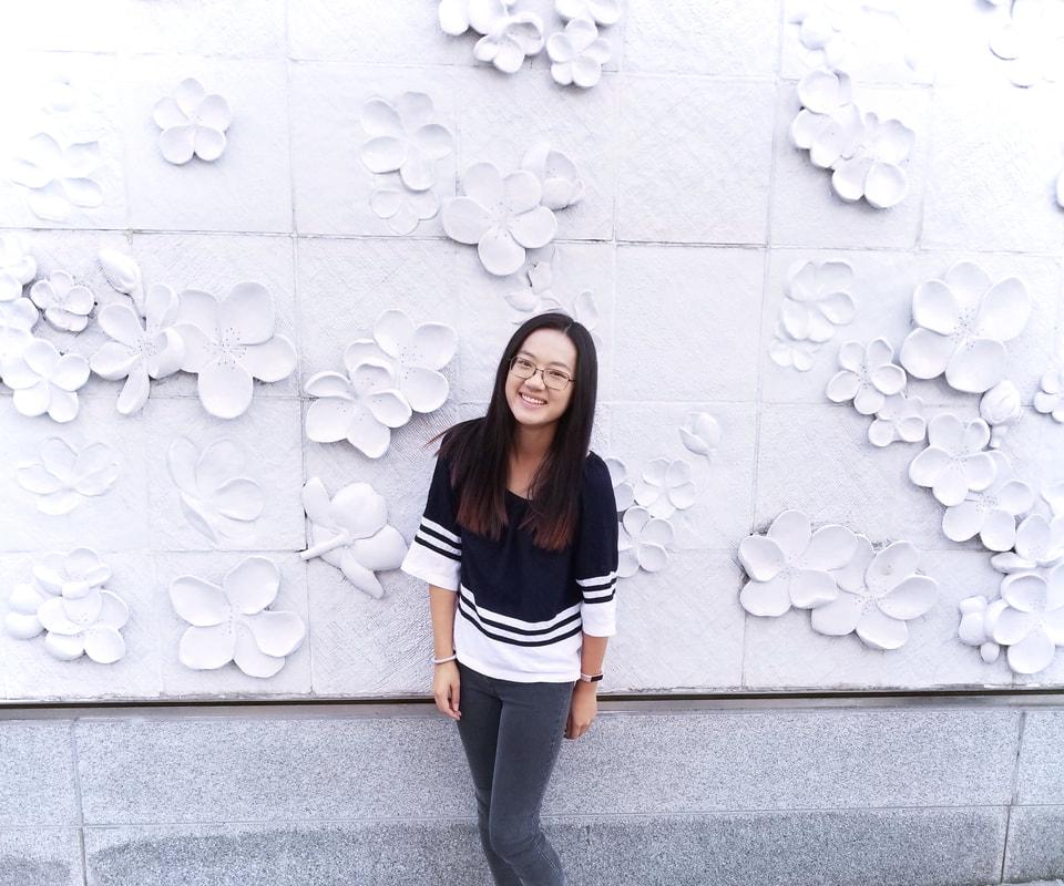 Gilman Blog #6 | A Seoul-ful Mid-semester Reflection